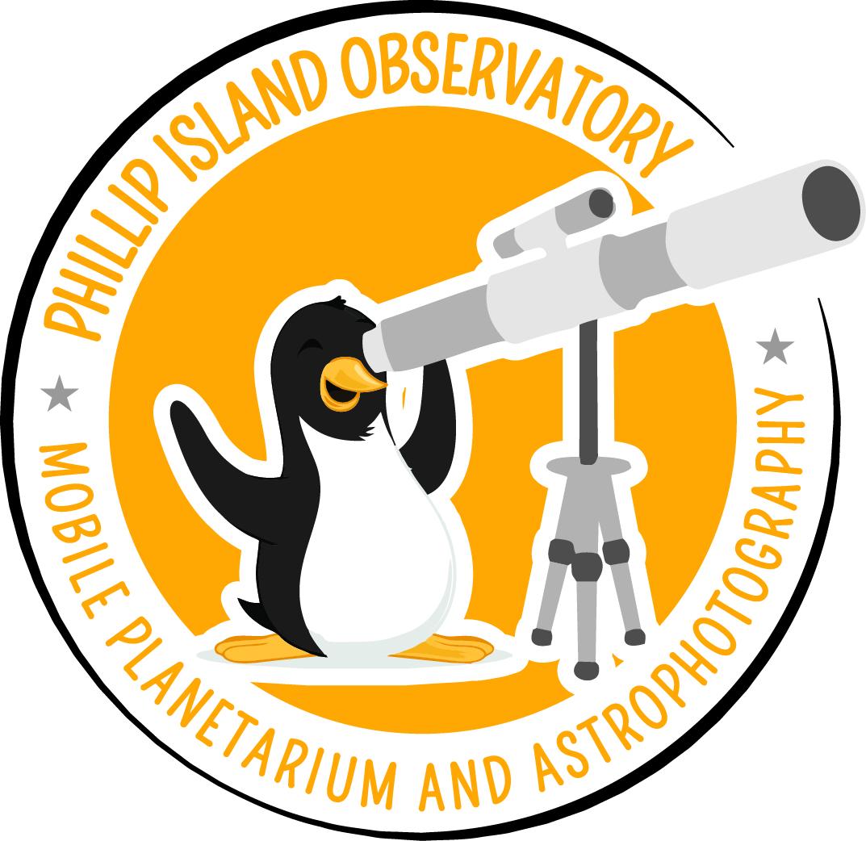 Phillip Island Observatory and Planetarium